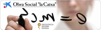 "PhD Fellowships ""la Caixa"" Foundation 2015"