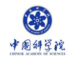 AMSS - Chinese Academy of Sciences